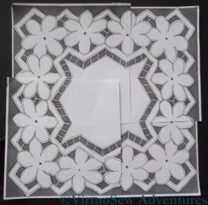 Photocopy Mosaic