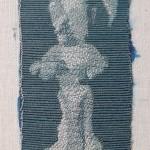 Hittite Amulet - Finished